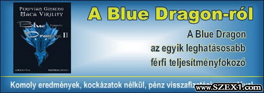 blue_dragon_potencianovelo