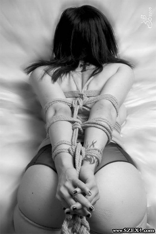 bondage_kotozes