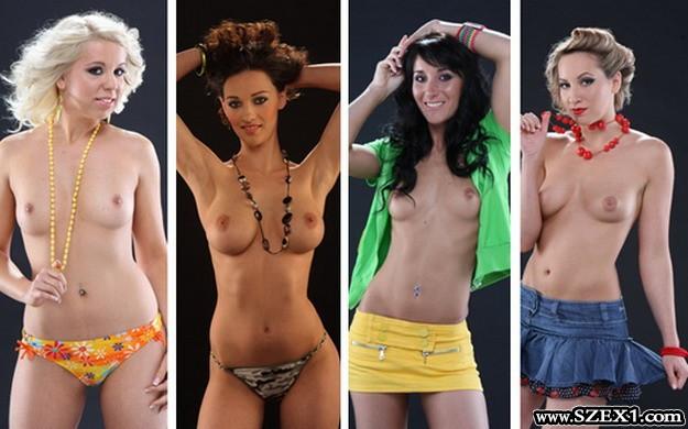 picsak_topless_vesenye