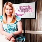 Natascha_Kampusch