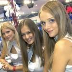 Könnyűvérű orosz lányok a közösségi szájtokon