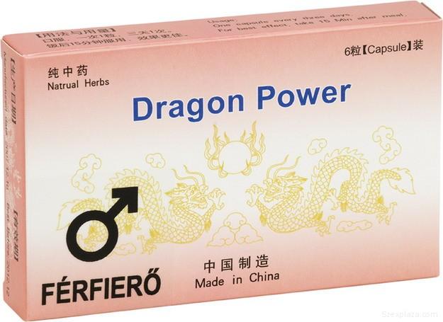 dragon_power_potencia_novelo