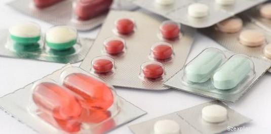 vagyfokozo-gyogyszerek