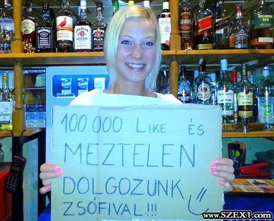 lajkert_meztelen_munka