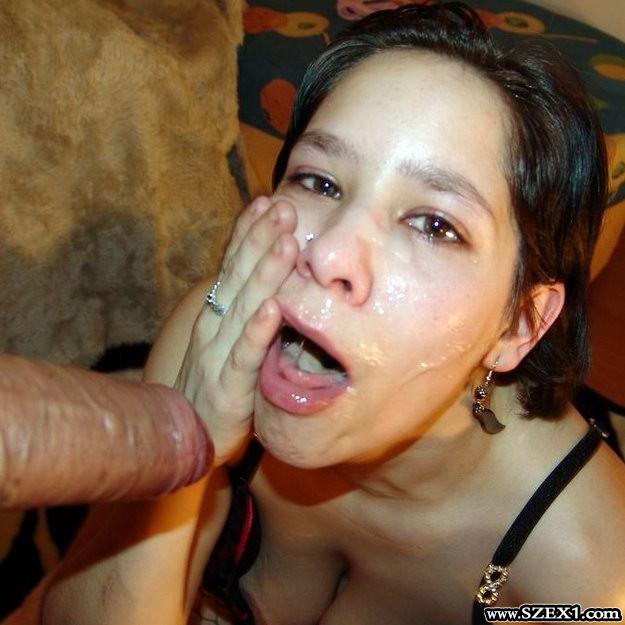 Orsulitz Rita orál és análszex első pornós munkájában