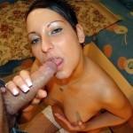 Farsang Kinga pornó a Szexplázában