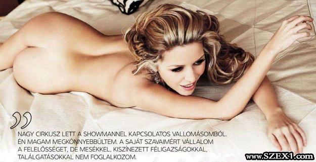 Hada_Renata_Playboy