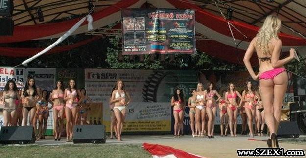 bikinis_lanyok_a_kifuton