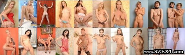 pornos_magyar_lanyok_szexplaza