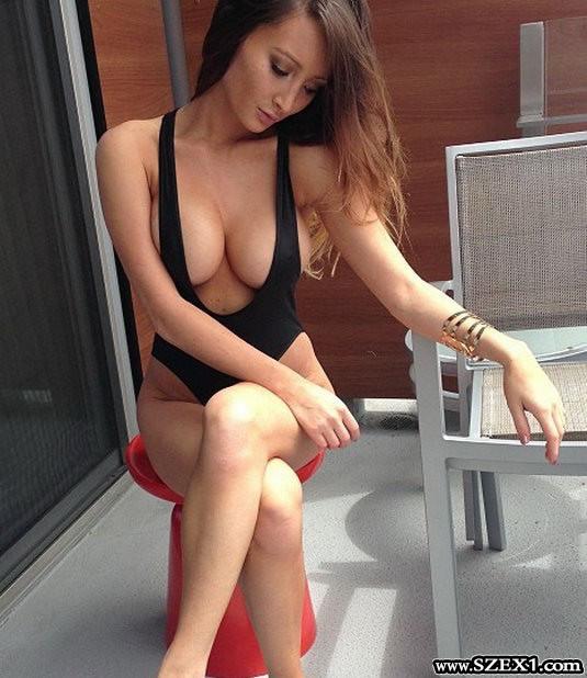 Doria_Tiller