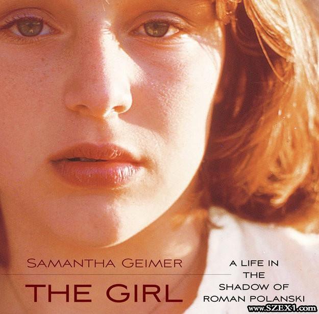 samatha_geimer_the_girl_pedofil_aldozata