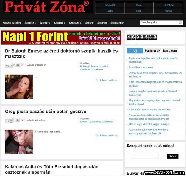 privat-zona-blog