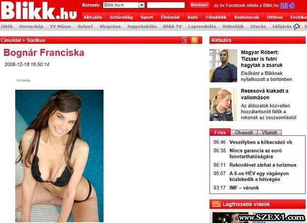 bognar_franciska_blikk