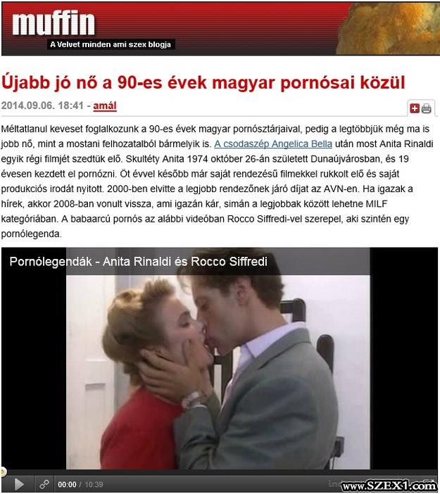 anita-rinaldi-porno
