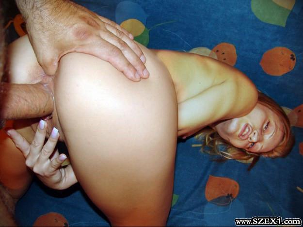 baranya-beatrix-amator-porno