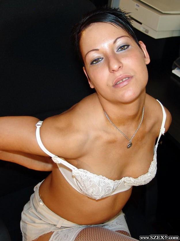 farsang-kinga-amator-szex