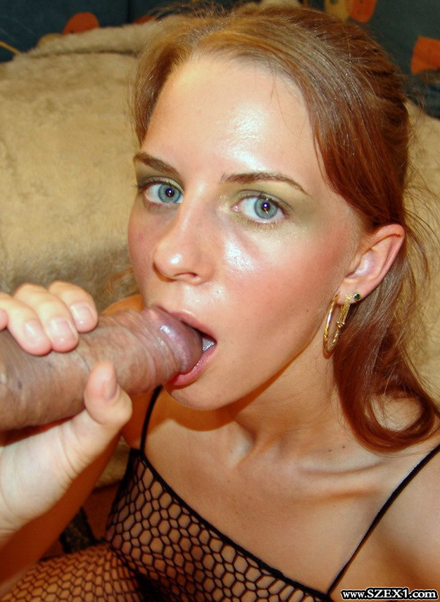 horn-melinda-oralszex-castingon-amator-porno