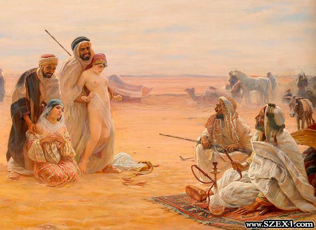 muszlim-szex-rabszolga-no