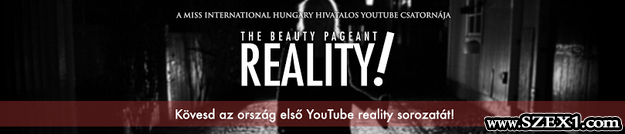 szepsegvereseny-reality-youtube