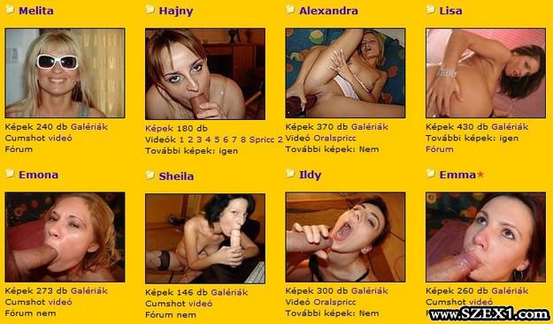 amateur-girls-szexplaza-MILF