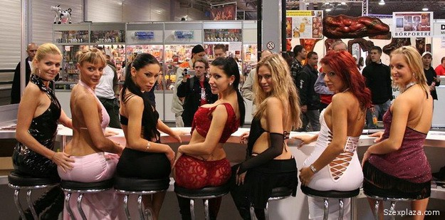 Liz-Honey-Susan-Pearl-Victoria-Swinger-Nikki-Rider-Mya-Diamond-Maya-Gold-Király-Kati-pornosok-segge