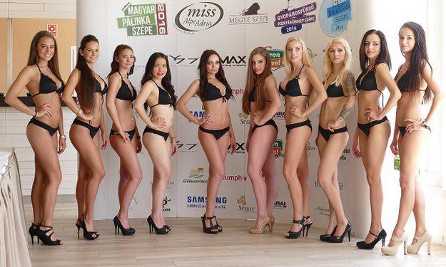 bekescsaba-szepe-bikinis-lanyok