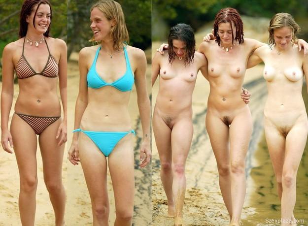 dressed-undressed-amateurs-photos