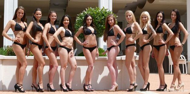 magyar-lanyok-bikiniben-miss-alpok-adria