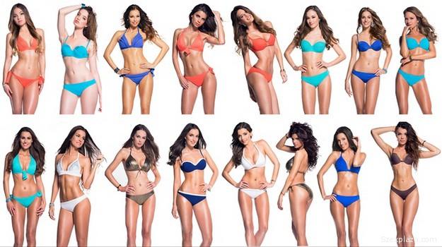 miss-universe-hungary-2016-bikinis-dontosok