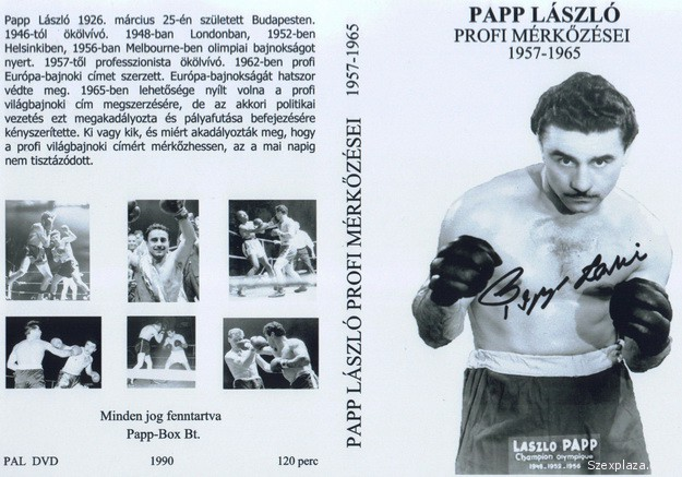 papp-laszlo-konyv